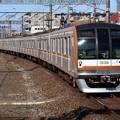 東京メトロ副都心線10000系 10106F