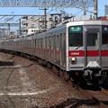 東武東上線10000系 11006F
