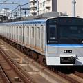 Photos: 相鉄線8000系 8712F