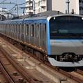Photos: 相鉄線11000系 11004F