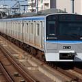 Photos: 相鉄線8000系 8713F