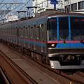 都営三田線6300形 6319F