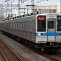 Photos: 東武野田線10050系 11652F