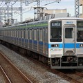 Photos: 東武野田線10030系 11633F