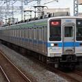 Photos: 東武野田線10000系 11651F