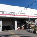 Photos: 南船橋駅 南口