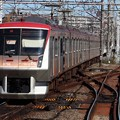 Photos: 大井町線6000系 6106F