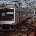 田園都市線5000系 5101F