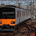 東武伊勢崎線50050系 51054F