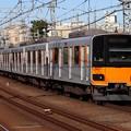 東武東上線50070系 51071F