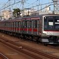 Photos: 東横線5050系 5178F
