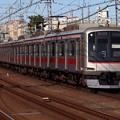 Photos: 東横線5050系4000番台 4108F