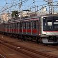 東横線5050系 5169F