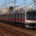 東横線5050系4000番台 4102F