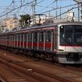 Photos: 東横線5050系4000番台 4102F