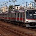 Photos: 東横線5050系 5151F