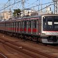 Photos: 東横線5050系4000番台 4103F