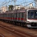 東横線5050系 5165F