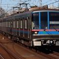 Photos: 都営三田線6300形 6303F
