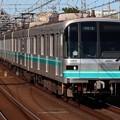 Photos: 東京メトロ南北線9000系 9118F