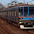 都営三田線6300形 6329F