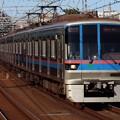Photos: 都営三田線6300形 6307F
