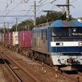 EF210-131+コキ