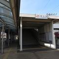 富士駅 南口1