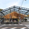 Photos: 湯河原駅