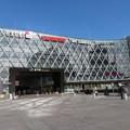Photos: 水戸駅 南口