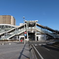 赤塚駅 南口
