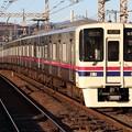 Photos: 京王線9000系 9702F