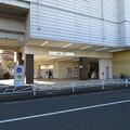 Photos: 長沼駅(京王)