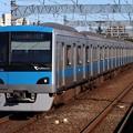 小田急小田原線4000形 4066F
