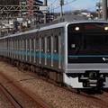 Photos: 小田急多摩線3000形 3274F