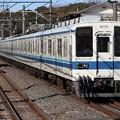 Photos: 東武野田線8000系 81113F