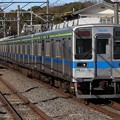 Photos: 東武野田線10030系 11635F