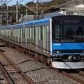 東武野田線60000系 61616F