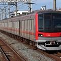 Photos: 東武伊勢崎線70000系 71702F