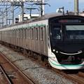 Photos: 田園都市線2020系 2135F
