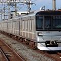Photos: 東京メトロ日比谷線13000系 13125F