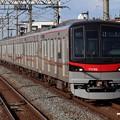 Photos: 東武伊勢崎線70090系 71795F