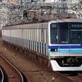 東京メトロ東西線05系 05-121F