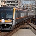 Photos: 成田スカイアクセス線3100形 3152F【相互直通運転60周年】