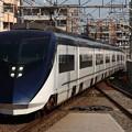 京成スカイライナーAE形 AE7F