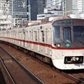 都営浅草線5300形 5316F