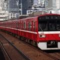 京急線1500形 1565F