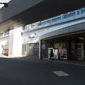 東松戸駅(武蔵野線)