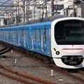 Photos: 西武新宿線30000系 38101F【DORAEMON-GO!】