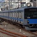 Photos: 西武新宿線20000系 20106F
